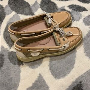 Sperry Koifish Boat Shoes